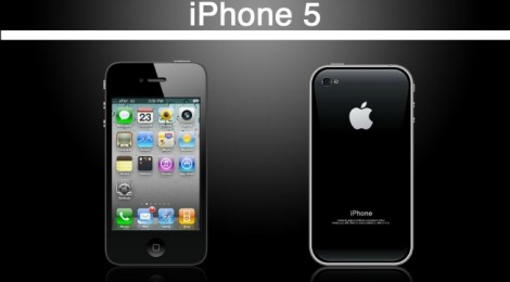 iPhone 5 – the Best Plans are with Celcom!