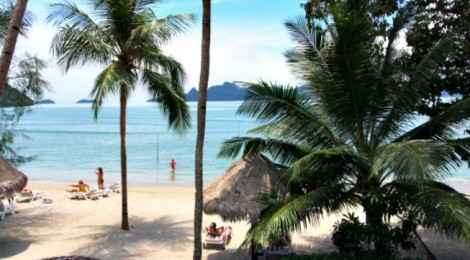 The Westin Langkawi Resort & Spa – a revisit