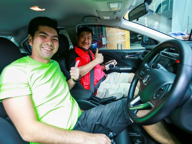 20150711_Honda City Blogger Drive-0066