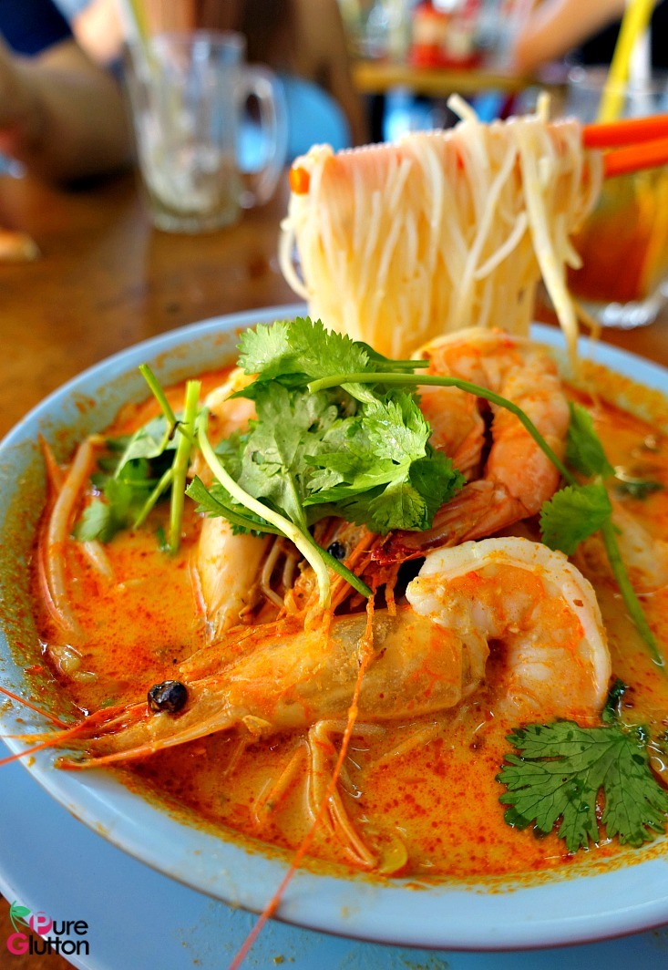 curry mee1