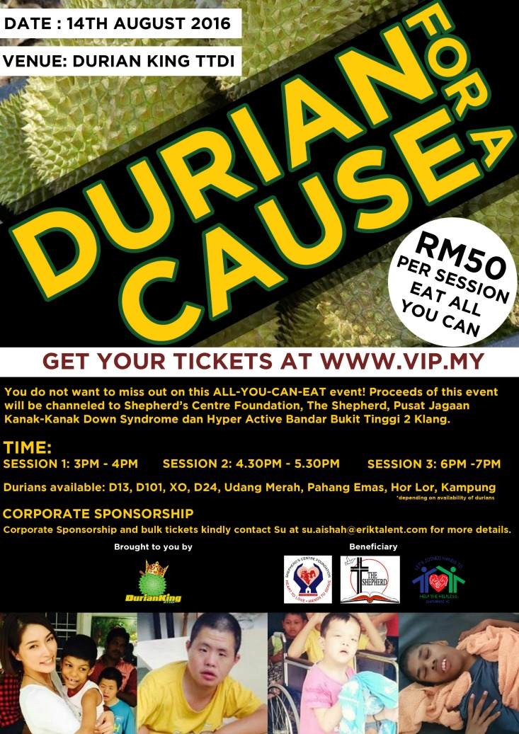 durian_charity