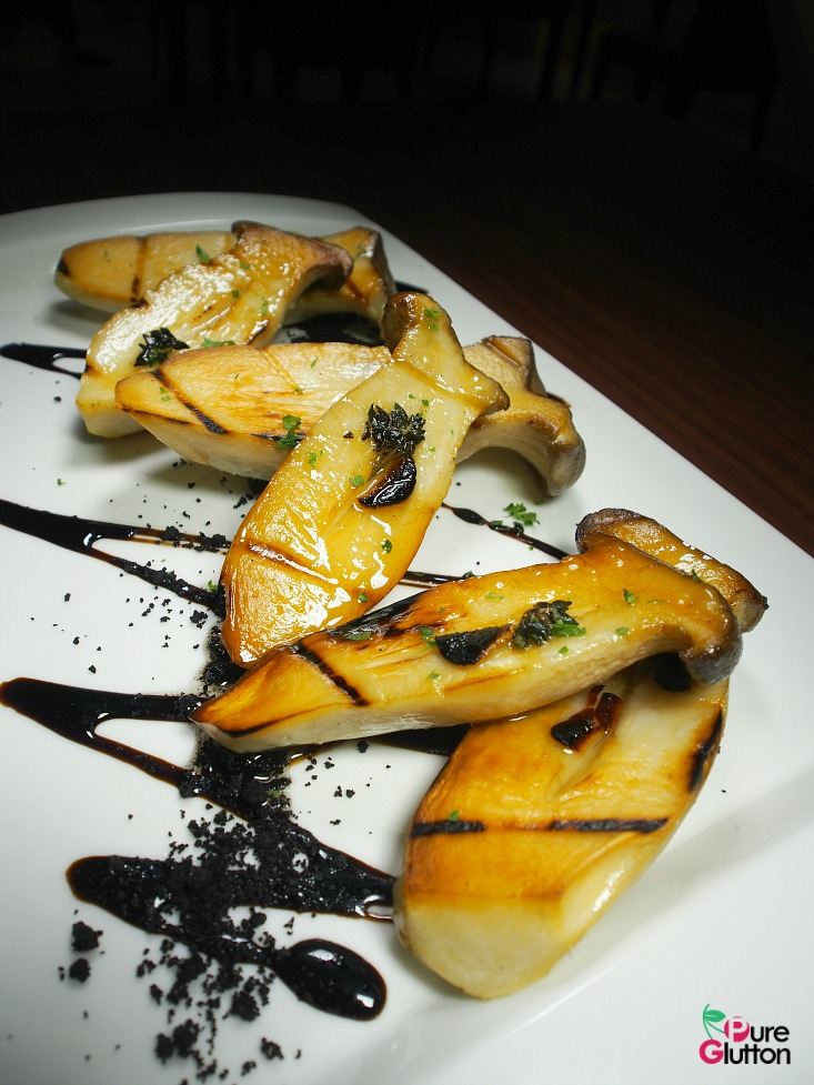 grilled-mushrooms