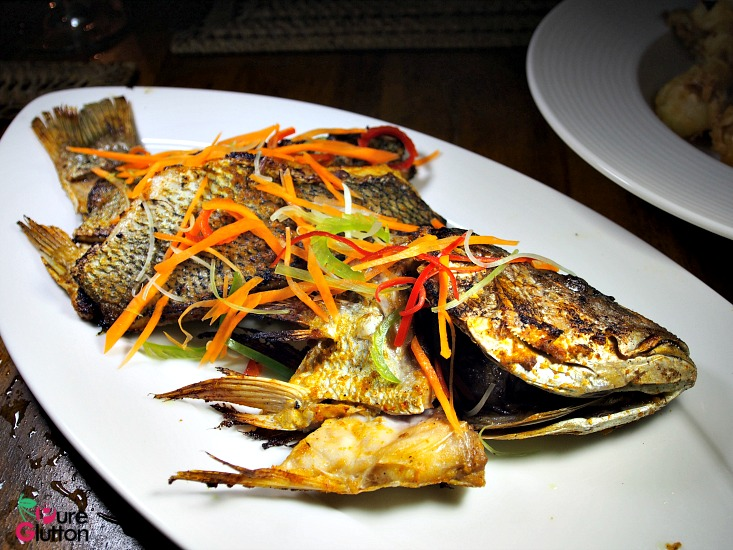 jala-grilled-fish