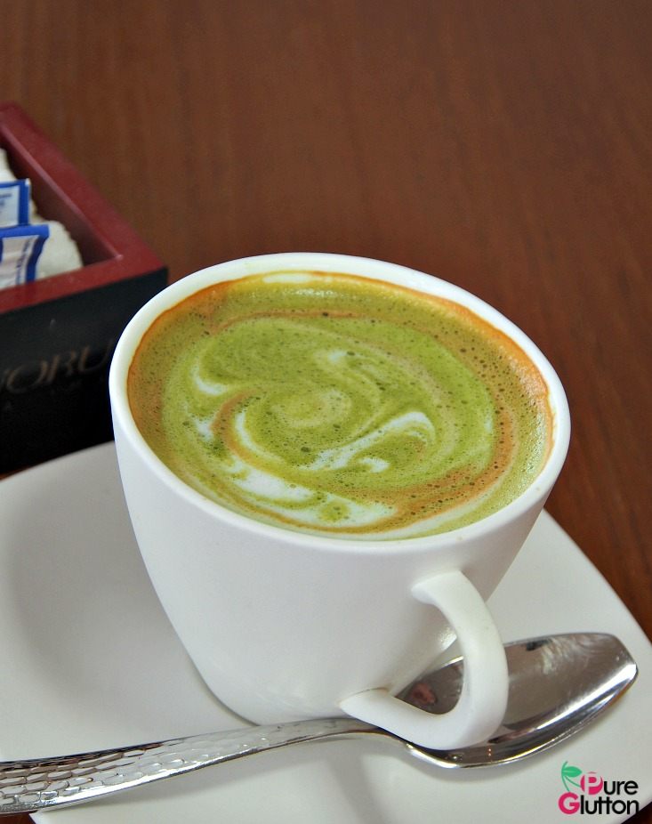matcha-cafe-latte