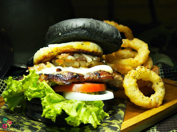 soldier-teriyaki-burger