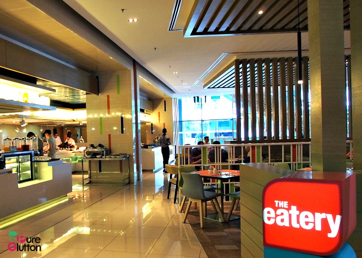 the-eatery