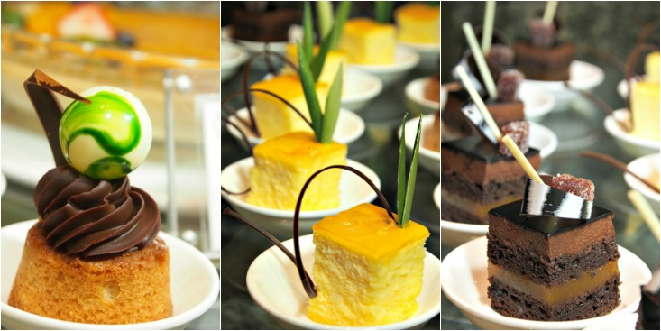 trio-sweet-collage