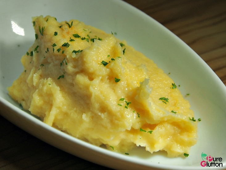 truffled-mashed-parsnip