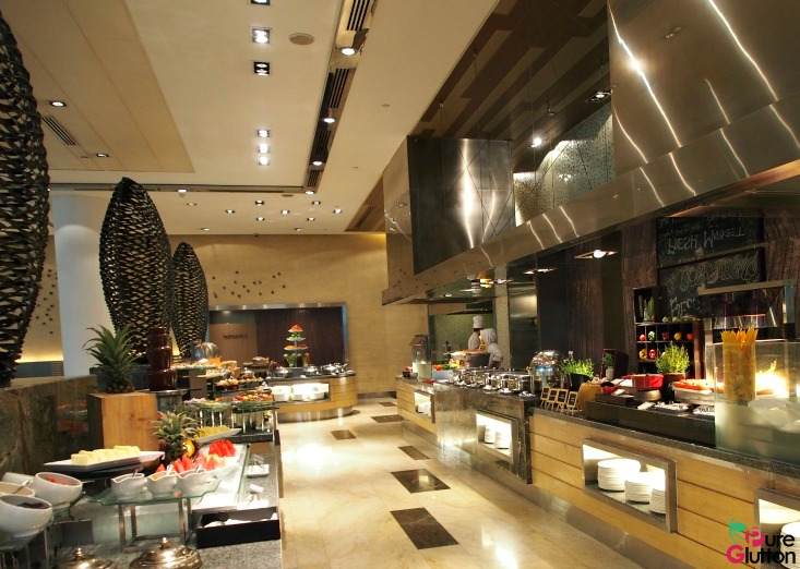 buffet-counters
