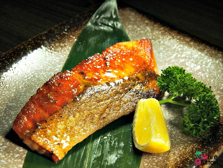 grilled-salmon-trout