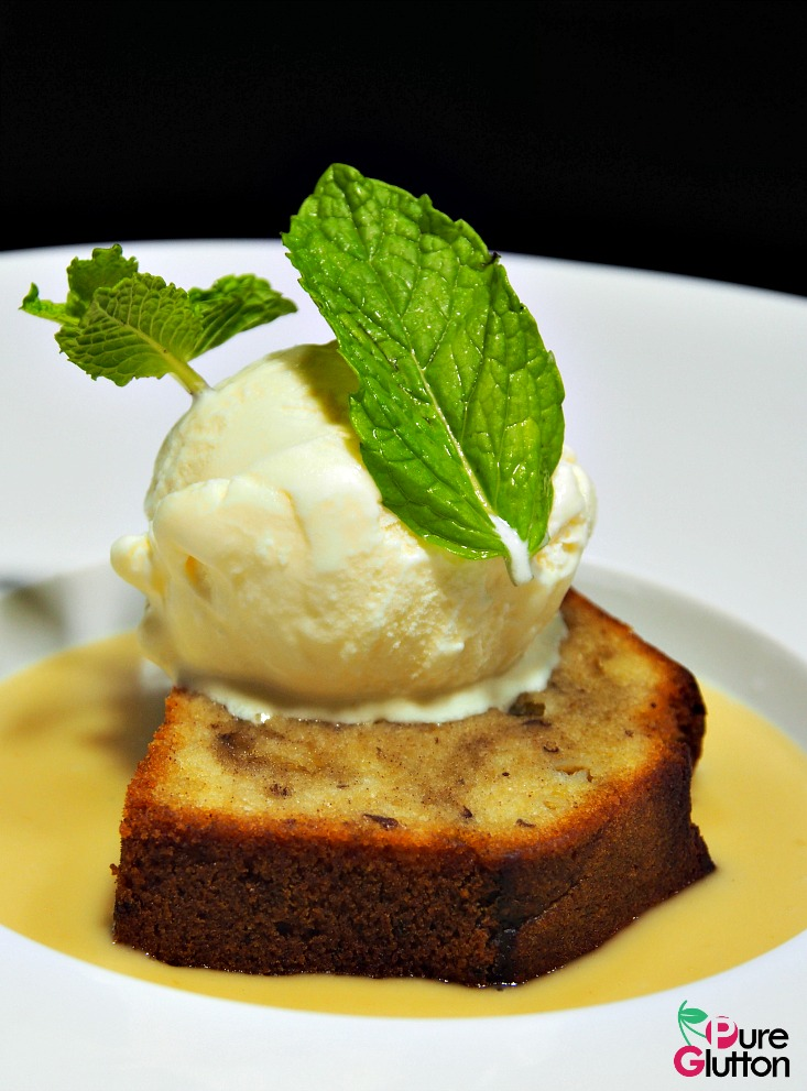 date-pudding