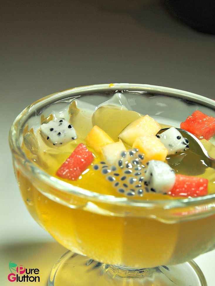 lemongrass-jelly