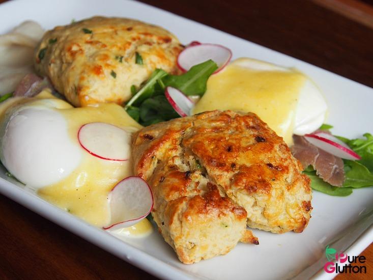 seafood-scones1