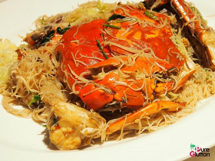 meehoon-crab